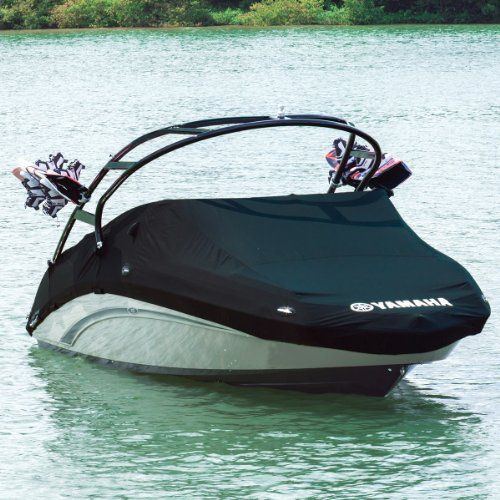 19 best boating images on pinterest boats boating and for Yamaha sx210 boat cover