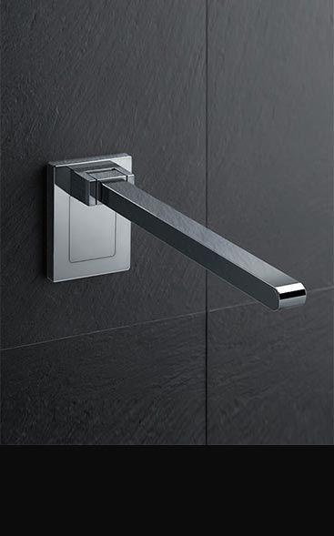 Shower & Bathroom Grab Rails