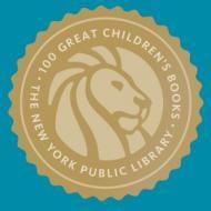 100 Great Children's Books | 100 Years