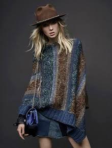 フランス ファッションブランド - Google 検索