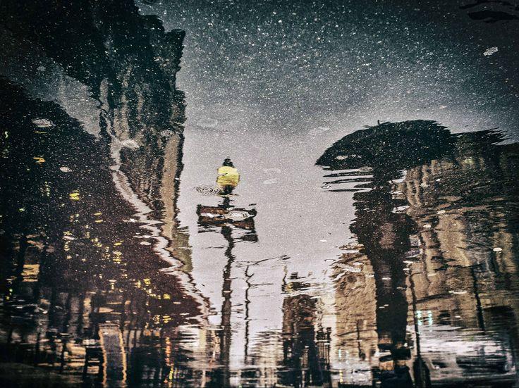 Imaginárium, foto by Alžběta Jungrová