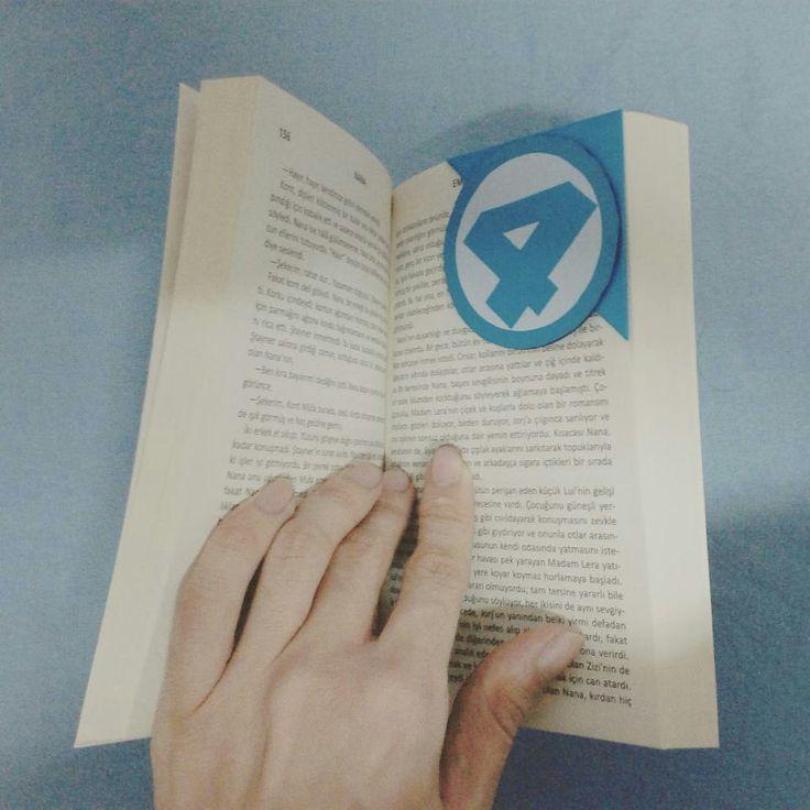Marvel Fantastic Four Bookmark DIY Designer Me Kendinyap ... #fantasticfour #marvel #bookmark #DIY #kendinyap #designer
