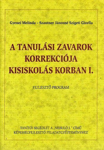 http://data.hu/get/7864887/Tanulasi_zavarok_korrekcioja.rar