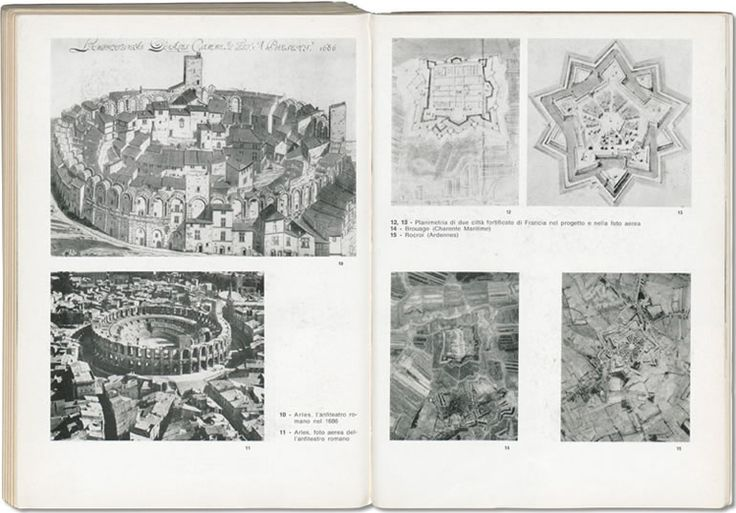 8 best pikionis images on pinterest acropolis pavement for Aldo rossi architettura della citta
