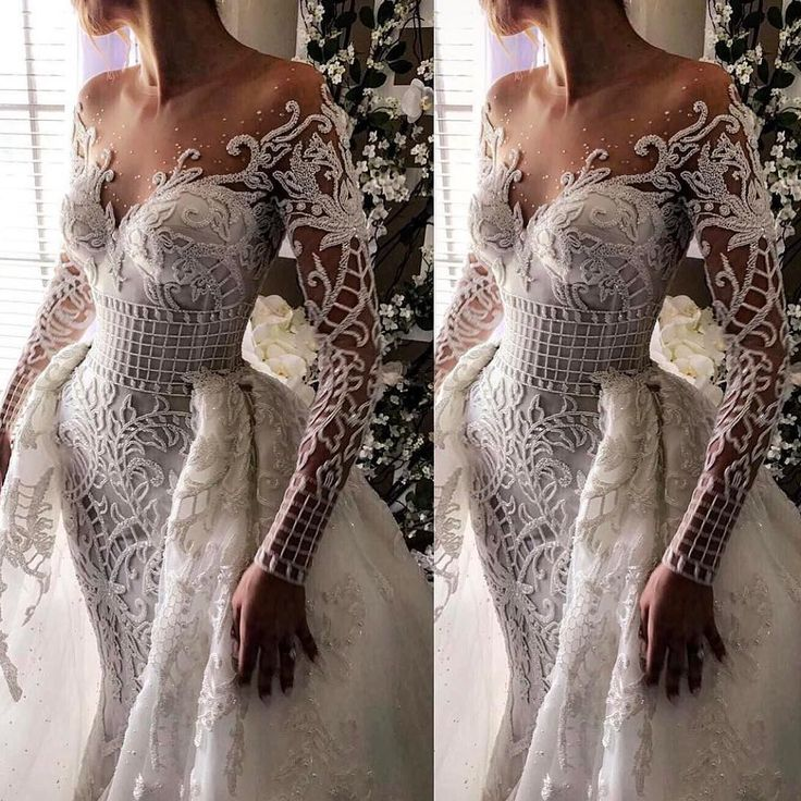 41 best Steven Khalil images on Pinterest Wedding dressses