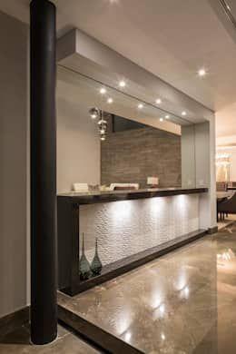 Oltre 25 fantastiche idee su pavimenti in cantina su for Costo del garage a 2 piani