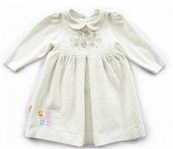 Одежда для новорожденной девочки: фасоны, расцветки, материалы | Интернет магазин Желтый Кот в Москве