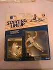 1989 Kenner Starting Lineup Al Leiter Figure - http://awesomeauctions.net/action-figures/1989-kenner-starting-lineup-al-leiter-figure/
