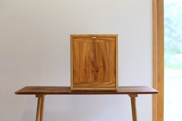 www.tecori.com --北軽井沢の家具工房--