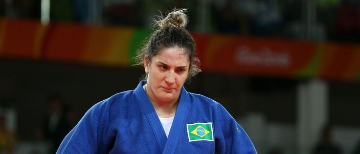 InfoNavWeb                       Informação, Notícias,Videos, Diversão, Games e Tecnologia.  : Brasileira Mayra Aguiar fatura bronze no judô