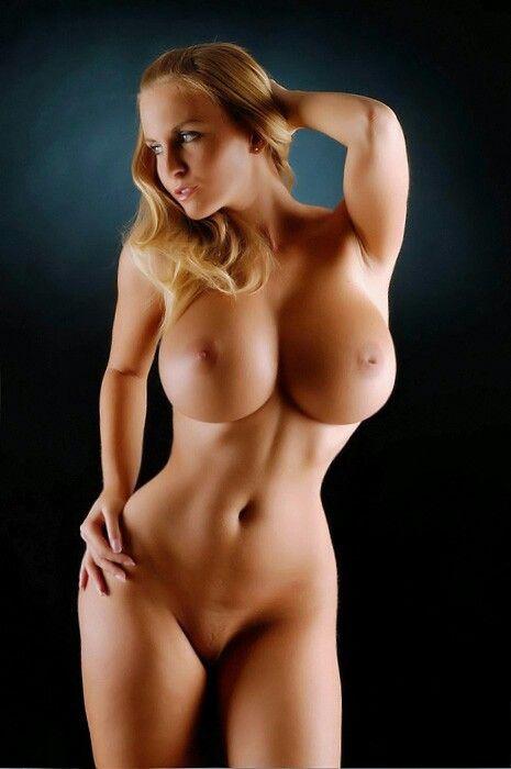 Non Sexual Nude Women Photos 104