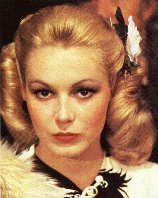 cathy moriarty law and order