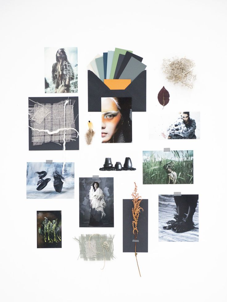 1000 Ideas About Mood Boards On Pinterest Design Color