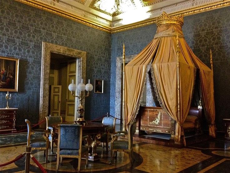 3057 best my love architecture engineering interior design images on pinterest palaces - Interior designer caserta ...