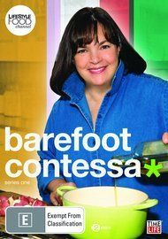 Barefoot Contessa ~ Series 1 (2 Disc Set) (PAL) (REGION 0) , http://www.amazon.co.uk/dp/B0062NAWJS/ref=cm_sw_r_pi_dp_.5lDsb1Z05SSD