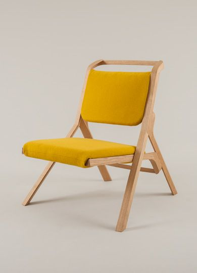 63 best furniture images on pinterest. Black Bedroom Furniture Sets. Home Design Ideas