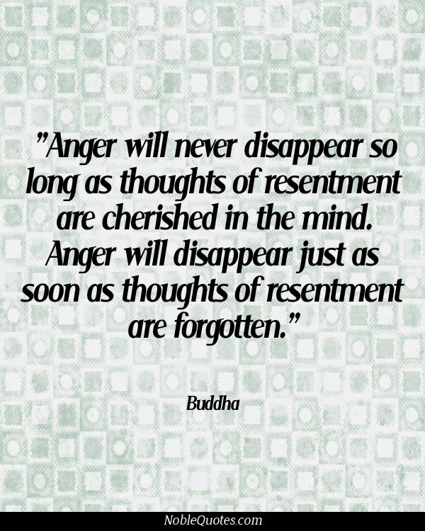 Quotes About Anger And Rage: 75 Best Images About Anger Management On Pinterest