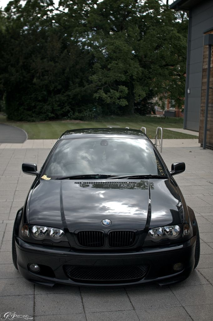 102 best bmw project ideas images on pinterest e46 m3 bmw cars 5797630042c8b9d1261abg 6801024 sciox Image collections