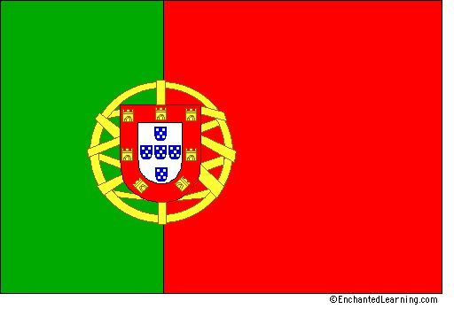 I had longed to visit Portugal for so long and now my dream was a reality! I was Albufeira bound in July 2012!