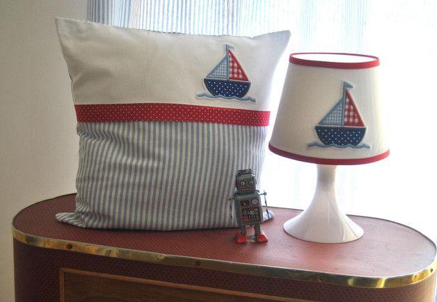 die besten 25 marine kissen ideen auf pinterest. Black Bedroom Furniture Sets. Home Design Ideas