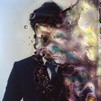 Luke Jerram & Seung Hwan Oh: Impermanence: The Art of Microbiology | Gallery Elena Shchukina