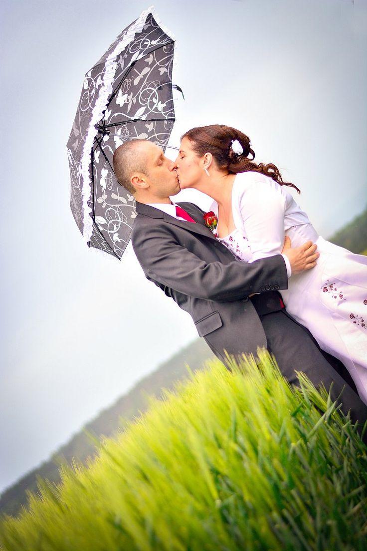 Marťa a Pavel | LUMA PHOTO, svatební focení, weddings photography, svatby, svatba, focení portrétů