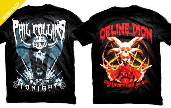 http://1001camisetas.com/wp-content/uploads/2013/01/camisetas-heavys-celine-dion.jpg