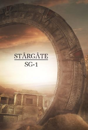 Stargate SG-1  This sequel to the 1994 movie Stargate chronicles the further adventures of SGC (Stargate Command). It turned out that the Goa'uld Ra was only one of many alien System Lords who used the Stargates to conquer much of the universe. When Earth uncovers a working cartouche to decipher the coding system of their own Stargate, they find they can now travel anywhere. Earth's military sends out SG teams to explore new planets, find technology, and oppose the Goa'uld. Jack O'Neill and…