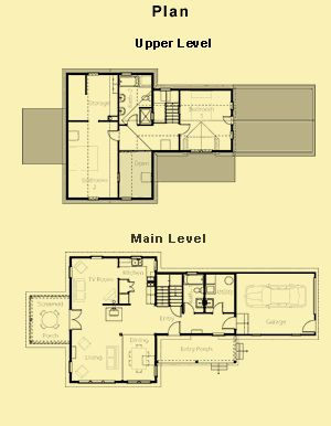 1000 Images About Our New Home Ideas On Pinterest
