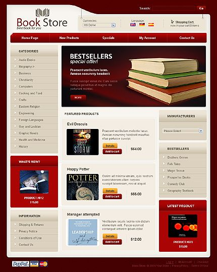 best Book review WRITING images on Pinterest   Teaching ideas