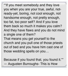 augusten burroughs quotes - Google Search                              …