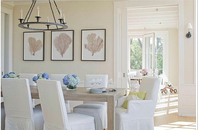 10 best images about bm sail cloth on pinterest orange - Watch the elephant in the living room ...