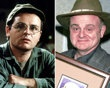 "Gary Burghoff is the only actor who appeared in both the ""M*A*S*H"" film and the TV series. He played Radar, who earned his nickname due to his uncanny ability to hear incoming choppers before anyone else and his knack for appearing before being summoned."