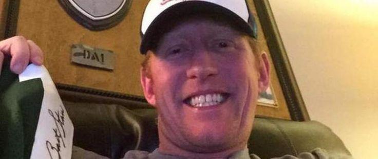 Who killed Osama bin Laden? Robert O'Neill