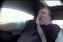 Jeff Gordon Scares The Crap Out Of A Chevy Salesman