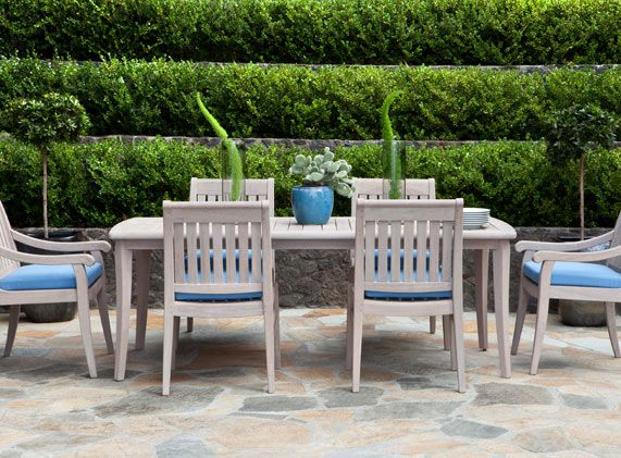Argento Dining Group. Dining FurnitureOutdoor ...
