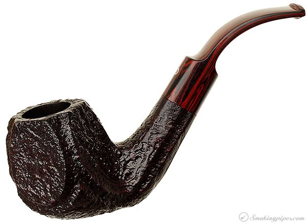 204 best Tobacco Pipes & Smoking Pleasure images on ...