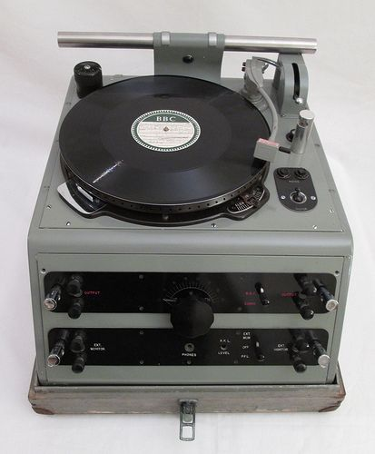 1000 Ideas About Vintage Record Players On Pinterest