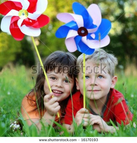 Love pinwheels: Activities Blog, Ideas, Kid Activities, Activities For Kids, Detectives Materials, Kids Activities, Summer Activities, 25 Summer, Nature Detectives