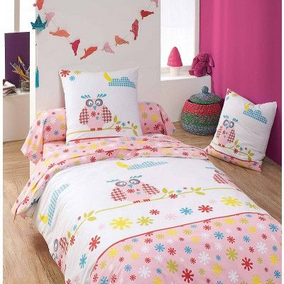 49 best Ma chambre du0027enfant images on Pinterest Child room - schlafzimmer set 140x200