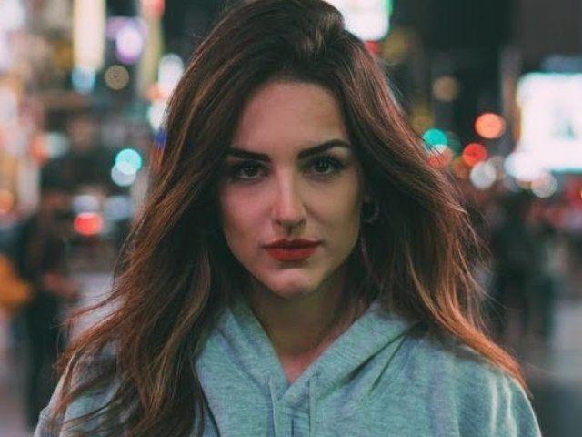 Você Realmente Conhece Kéfera Buchmann? | Quizur