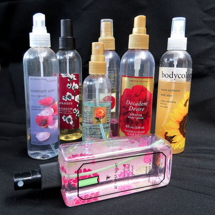 1000 ideas about victoria secret body spray on pinterest for Victoria secret bathroom ideas