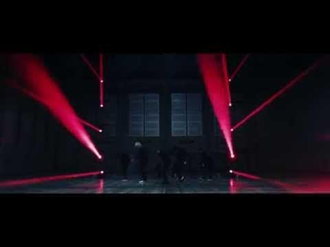 超特急「Beautiful Chaser」MUSIC VIDEO - YouTube