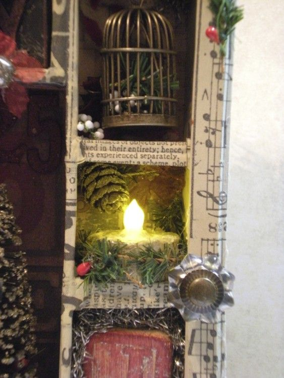 Best 25 christmas craft show ideas on pinterest trade for Battery operated lights for craft booth
