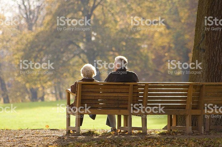 golden autumn royalty-free stock photo