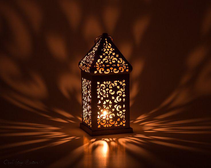 Best 25 dubai wedding ideas on pinterest wedding for Al ahram aluminium decoration