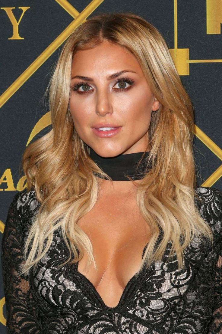 Cassie Scerbo at 2016 Maxim Hot 100 Party in Los Angeles #Cassie #Scerbo #2016 #Maxim #Hot #100 #Party #Los #Angeles