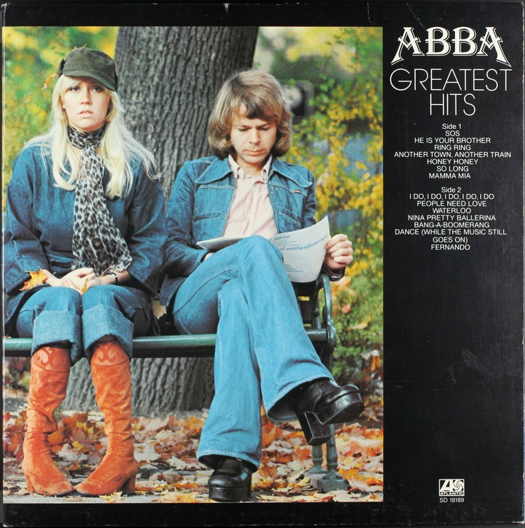 ABBA Radio: Listen to Free Music & Get The Latest Info ...