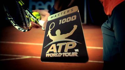Sport: #TV e #Rete: SKY riparte da IW Masters 1000 in esclusiva fino al 2020 (link: http://ift.tt/2mJHVts )