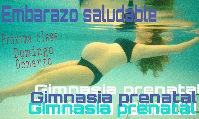 Este domingo 06 de marzo CLASES DE GIMNASIA PRENATAL  duración: 45 minutos (colchoneta y piscina) si estas entre el 3er mes y octavo mes ! Eres bienvenida !!!! [Las clases son cada 15 días ] Horario:  1er turno 10:00am máximo 10 cupos  Comunícate por 04144604746 (solo whatsapp y reserva tu cupo)  #circuloMilitar #hidroterapia #fisioterapia #sanvalentin #valentineday #Swimming #Water  #PhysicalTherapy  #Rehabilitación #like4like #kids #occupationaltherapy #terapiaocupacional by campodsuenos